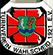 Wappen ohne Hintergrund Sticky