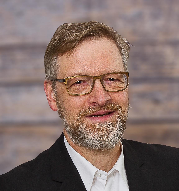 Rainer Helser